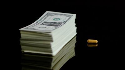 Dirty Money - FzTvSeries